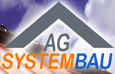 ag-systembau